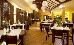 zdjęcie usługi dodatkowej, Hotel KUR, Olsztyn