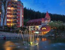 Hotel Las