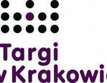 Hala Wystawiennicza Targi w Krakowie