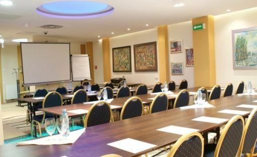 Machandel Restauracja&Catering