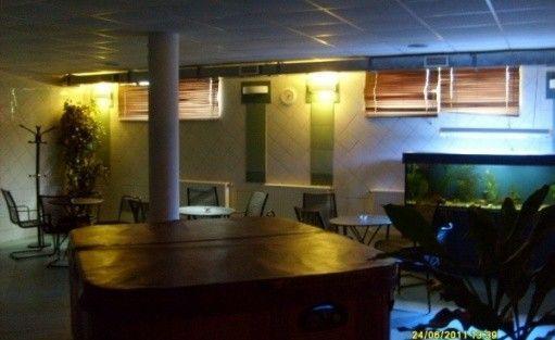 zdjęcie usługi dodatkowej, Hotel Wrota Kaszub, Stara Kiszewa