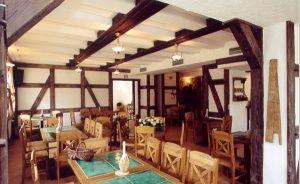 zdjęcie usługi dodatkowej, Hotel Tumski, Wrocław