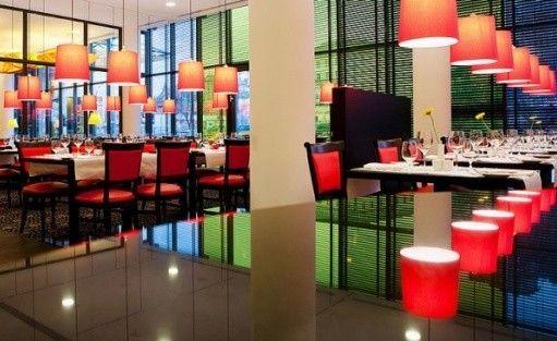 zdjęcie usługi dodatkowej, angelo Hotel Katowice , Katowice