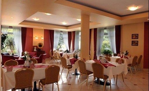 zdjęcie usługi dodatkowej, Hotel Sylwia, Gliwice