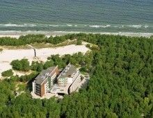HAVET HOTEL Resort & SPA*****