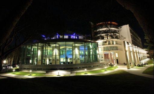 Hotel ***** HAVET HOTEL Resort & SPA***** / 1