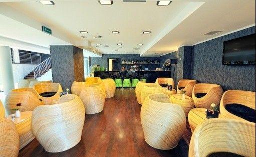 Hotel ***** HAVET HOTEL Resort & SPA***** / 8