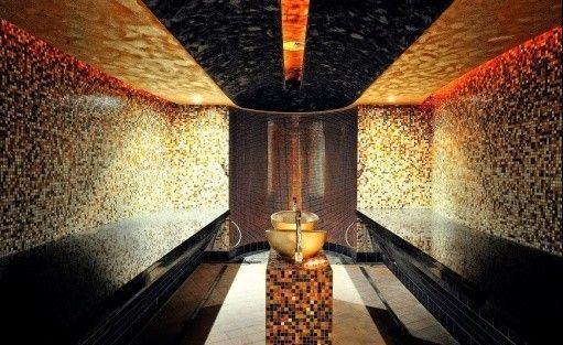 Hotel ***** HAVET HOTEL Resort & SPA***** / 6
