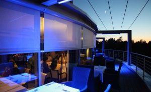 HAVET HOTEL Resort & SPA***** Hotel ***** / 3