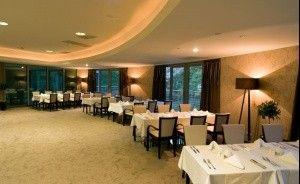 HAVET HOTEL Resort & SPA***** Hotel ***** / 6