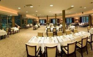 HAVET HOTEL Resort & SPA***** Hotel ***** / 7