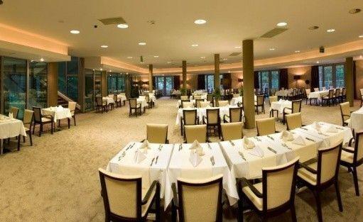 Hotel ***** HAVET HOTEL Resort & SPA***** / 42