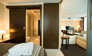 HAVET HOTEL Resort & SPA***** Hotel ***** / 0