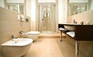 HAVET HOTEL Resort & SPA***** Hotel ***** / 4