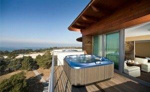 HAVET HOTEL Resort & SPA***** Hotel ***** / 1