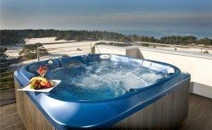 HAVET HOTEL Resort & SPA***** Hotel ***** / 8