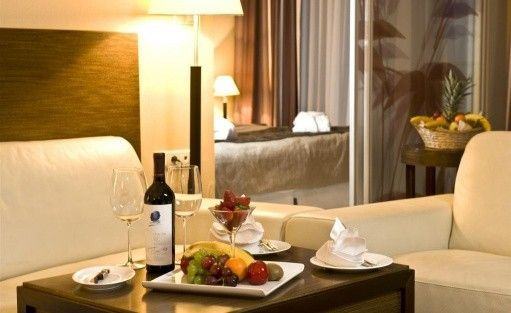 Hotel ***** HAVET HOTEL Resort & SPA***** / 23