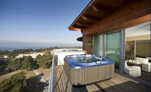 Hotel ***** HAVET HOTEL Resort & SPA***** / 20