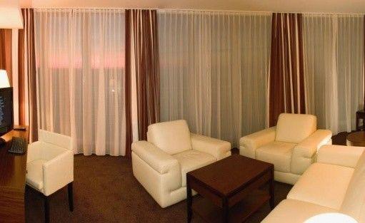Hotel ***** HAVET HOTEL Resort & SPA***** / 19