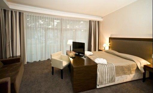 Hotel ***** HAVET HOTEL Resort & SPA***** / 16