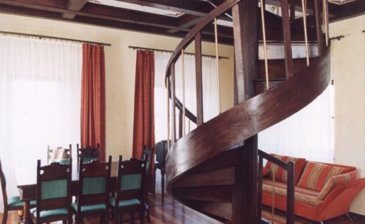 zdjęcie pokoju, Integer - Kliczków, Osiecznica
