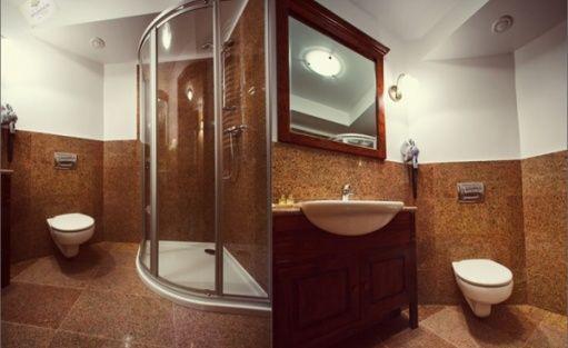 zdjęcie pokoju, SPA Hotel SPLENDOR, Lubenia