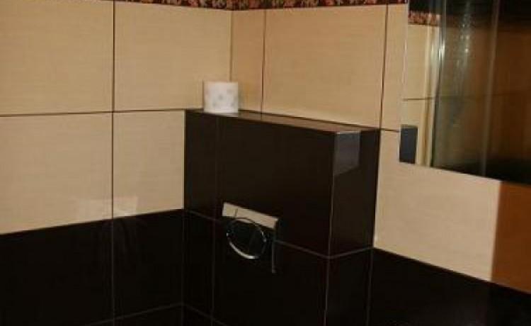 zdjęcie pokoju, Hotel Zajazd Celtycki, Podłęże