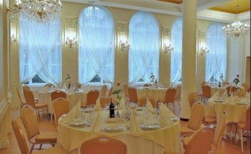zdjęcie obiektu, Villa Holiday Park, Warszawa