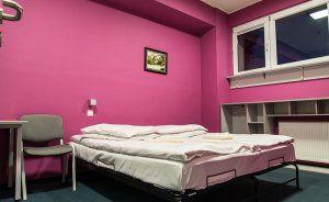 Hostel Molo Obiekt szkoleniowo-wypoczynkowy / 5