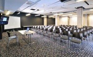 zdjęcie sali konferencyjnej, Marine Hotel, Kołobrzeg
