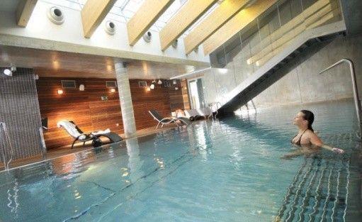 zdjęcie usługi dodatkowej, Marine Hotel, Kołobrzeg