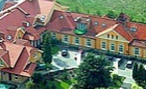 zdjęcie obiektu, Hotel Restauracja RAD S.C., Grudziądz