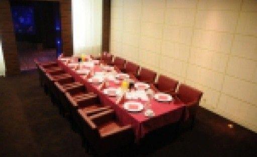 zdjęcie usługi dodatkowej, Hotel Restauracja RAD S.C., Grudziądz
