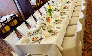 Hotel Kryształ **** Conference & Spa Hotel **** / 6