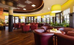 Hotel Kryształ **** Conference & Spa Hotel **** / 3