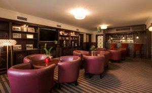 Hotel Kryształ **** Conference & Spa Hotel **** / 2