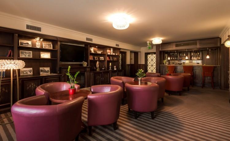 Hotel **** Hotel Kryształ **** Conference & Spa / 19