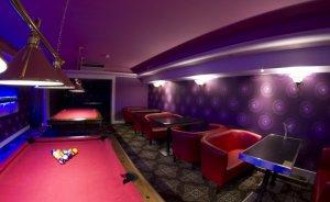 Hotel Kryształ **** Conference & Spa Hotel **** / 7