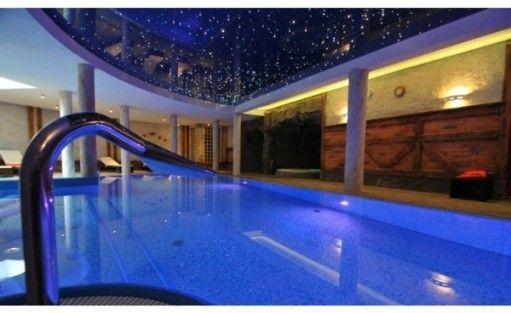 zdjęcie usługi dodatkowej, Hotel Kryształ **** Conference & Spa, Szklarska Poręba