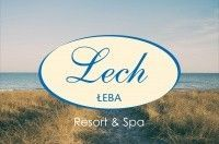 Lech Resort & Spa