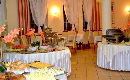 Hotel SPA Lech Resort & Spa / 9