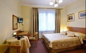 Lech Resort & Spa Hotel SPA / 2