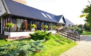 Lech Resort & Spa Hotel SPA / 4