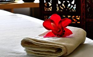 Lech Resort & Spa Hotel SPA / 0