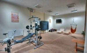 zdjęcie usługi dodatkowej, Hotel Anek, Mrągowo