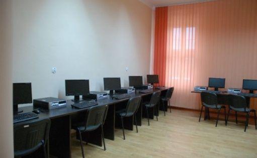 zdjęcie sali konferencyjnej, Centrum Konferencyjne Hetman  , Rzeszów
