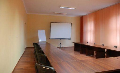 zdjęcie obiektu, Centrum Konferencyjne Hetman  , Rzeszów
