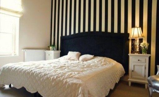 zdjęcie pokoju, Dwór Złotopolska Dolina Pension & Restaurant, Zakroczym