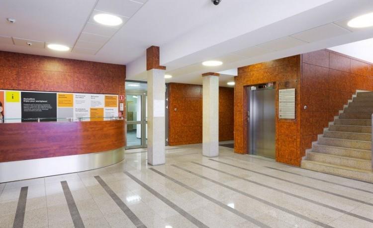Obiekt konferencyjny Centrum Konferencyjne YouNick / 2