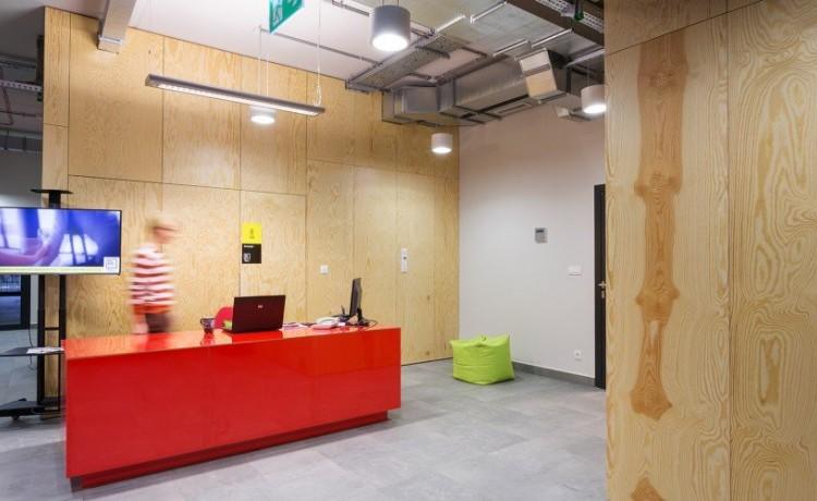 Obiekt konferencyjny Centrum Konferencyjne YouNick / 0